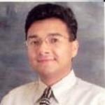 Dr. Jamshed Khalid Khan, MD