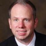 Dr. Andrew Edward Kortz, MD
