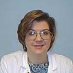 Dr. Rhonda Lynn Wingrove, MD