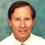 Dr. Raymond Latanae Parker, MD