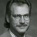 David Shaskey