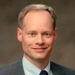 Dr. James Lee Groskreutz, MD