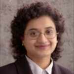 Dr. Shanthi Antonette Joseph, MD