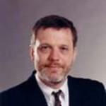 Dr. Robert Stephen Glickenberger, MD