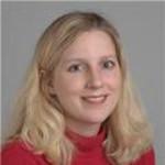 Dr. Sandra Marie Snyder, DO
