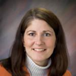Dr. Bonnie Ann Case, MD