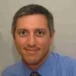 Dr. George Otto Rosenwasser, MD