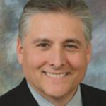 Dr. Charles Daniel Mooney, MD
