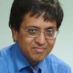 Dr. Gaurang Pravinchandra Mavani, MD