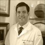 Dr. Timothy Patrick Charlton, MD