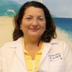 Dr. Graciela Aurora Martinez, MD