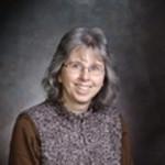 Dr. Mary Letourneau Mora, MD