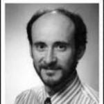 Dr. Eyad Nashawati, MD