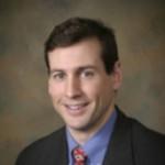 Dr. David Brian Galluch, MD