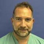 Dr. Thomas Windisch, DO