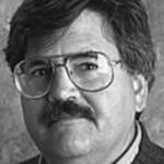 William Demicco