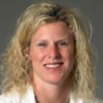 Dr. Cynthia Ruth Boes, MD