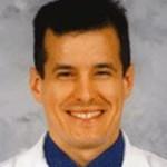 Dr. Jose S Figueroa, DO