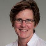 Dr. Catherine Susan Bedford, MD