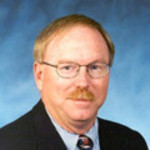Dr. Roy Steven Paulson, MD