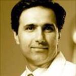 Dr. Mark Salman Humayun, MD