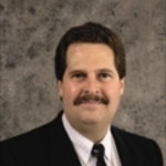 Dr. Mark William Faustich, MD