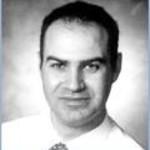 Iyad Barakat