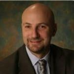 Dr. William Jay Lichtenfeld, MD