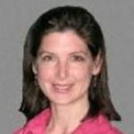 Karyn Abdallah