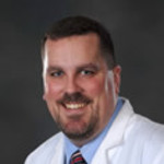 Dr. James Paul Gutheil, MD