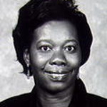 Dr. Yvonne Monica Buchanan, MD