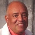 Dr. Merwood Morris Jones, MD