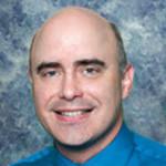 Keith Rosenbach