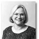 Dr. Beverly Joan Sankey, MD