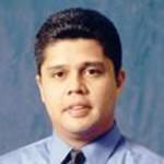 Dr. Gerardo Dumlao Trinidad, MD