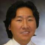 Dr. Tom Whang, MD