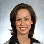 Dr. Laura Kathleen Bianchi, MD