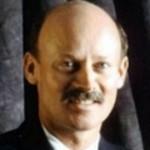 Dr. William Curtis Solomon, MD