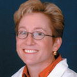 Dr. Meridith Treen, MD