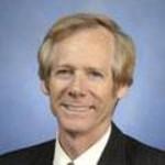 Dr. Jack Wayne Finch, MD