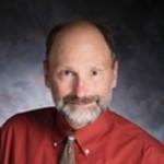 Dr. Justus John Fiechtner