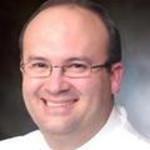 Dr. Carlos E Rivas-Gotz, MD