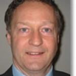 Dr. Robert Love Mclaurin, MD