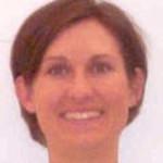 Lindsey Dahl