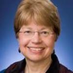 Dr. Mary Catherine Schumacher, MD
