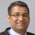 Sanjeev Wasson