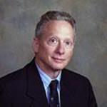 Dr. Gary Steven Pearl, MD