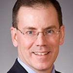 Gary Felsberg