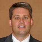 Dr. John A Beaulieu, MD