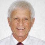 Dr. Allen Baumal, MD
